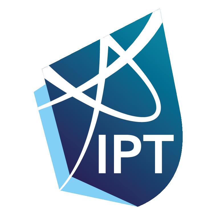 IPT USA